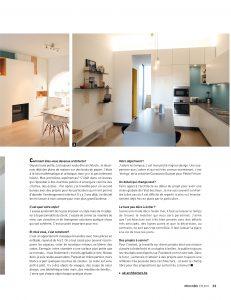 Déco Idées_page2