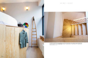 Gael Maison_triplex_6