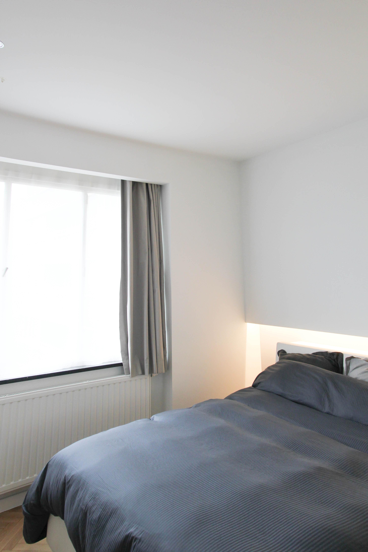 transformation appartement