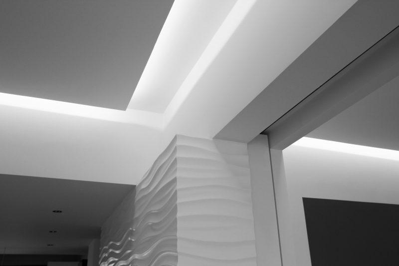 Architecte à Bruxelles