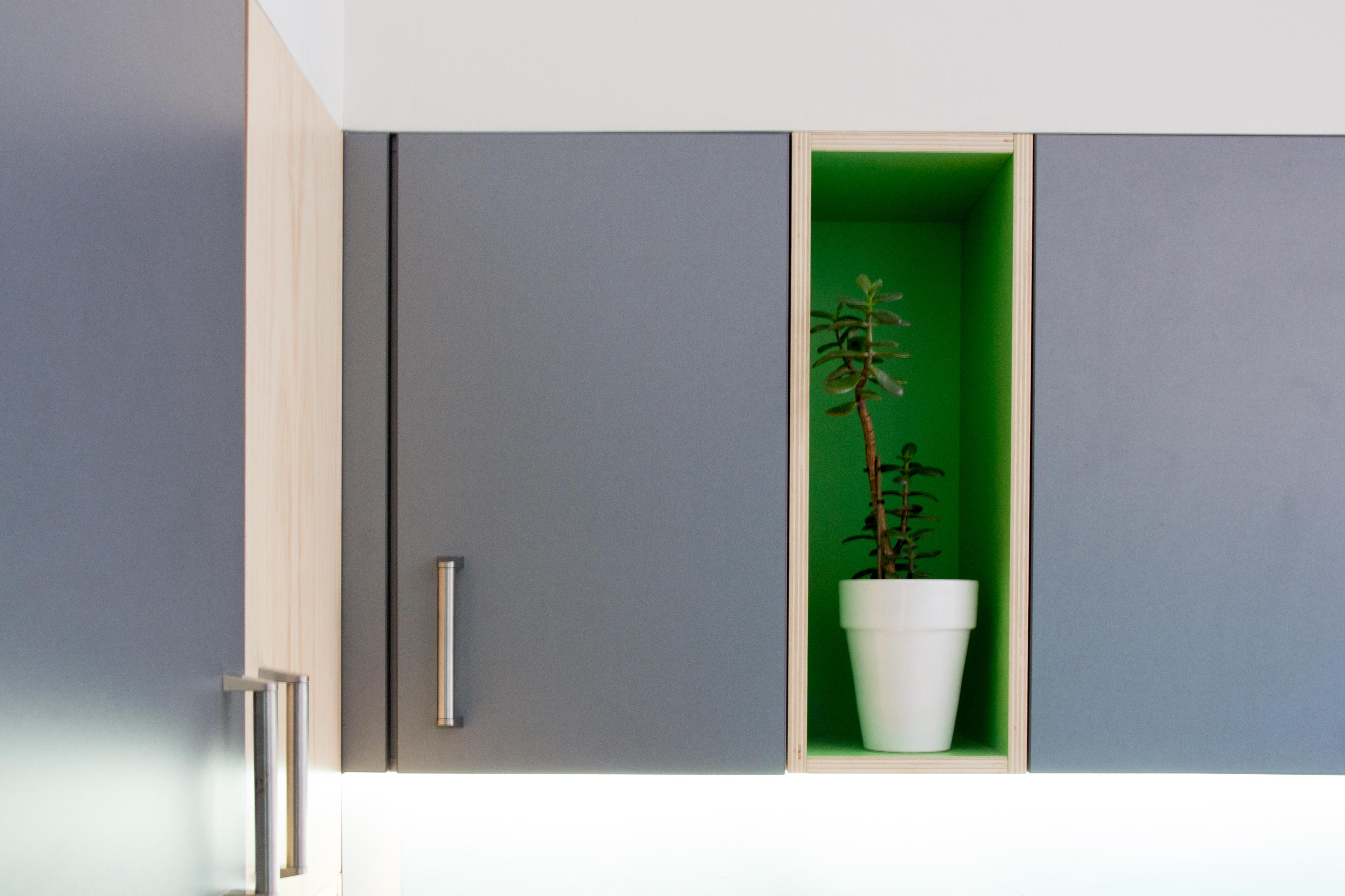 rénovation cuisine mobilier